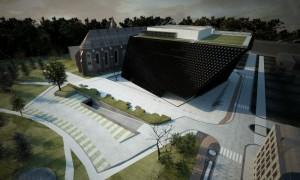 fot.2.-projekt-Muzeum-Współczesnego-Wrocław-autorstwa-Mirosława-Nizio1