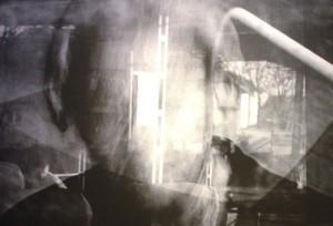 fot.26.-Andrzej-P.-Bator-Anamnesis-–-rekonstrukcja-obrazu-2001-20051