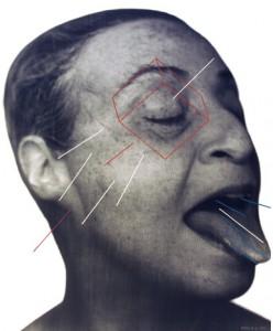 fot.7.-Natalia-LL-z-cyklu-Formy-platońskie-19901