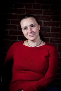 Maryi-Martysiewicz