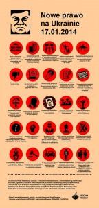 Infografika_Zmiany-w-prawie