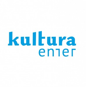 Kultura-enter-logo-1011x1024