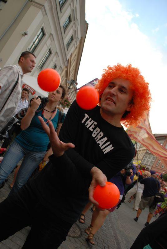 żonglowanie-rozwija-mózg