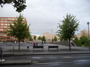 4.-Widok-na-szare-blokowisko-Tilla-Durieux-Park-obok-Potsdamer-Platz.-Fot.-A.H.