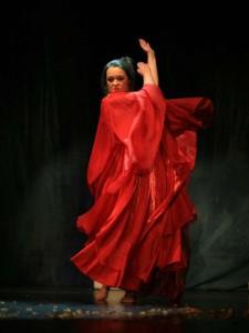 Isadora_opowiesc-o-kobiecie-2