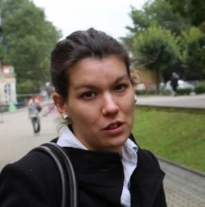Martyna-Michalik-317x320