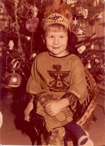kuba-snochowski