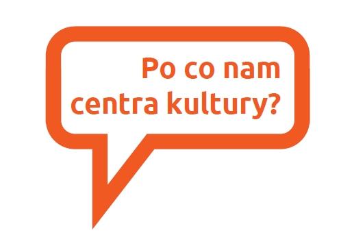po-co-nam-centra-kultury1