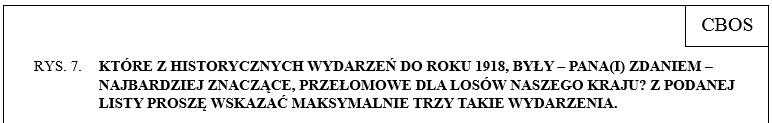 Rys. 7 - a-2