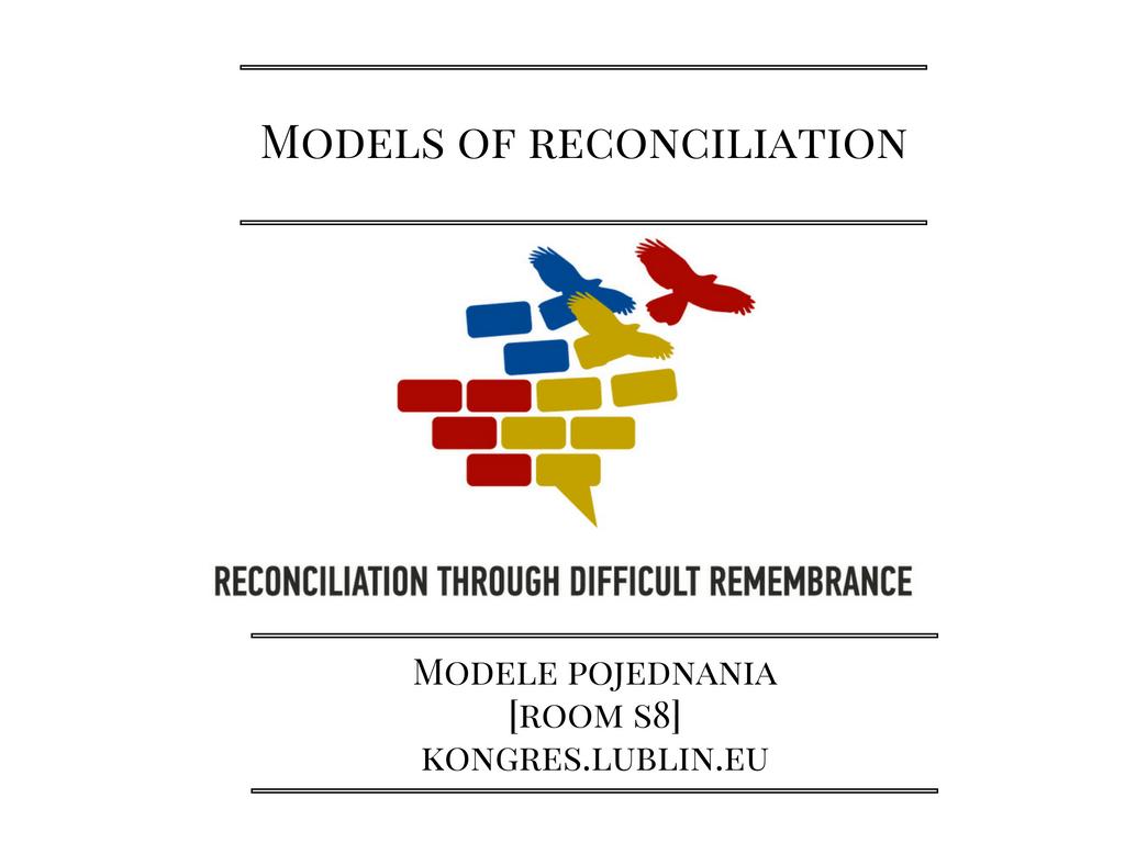models-of-reconciliation2