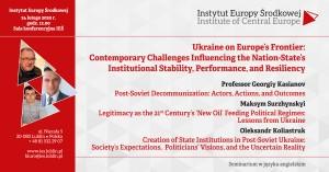 Ukraine-on-Europes-Frontier_FB_1200x628px