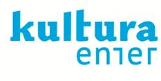 KULTURA ENTER Logo